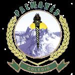 Colegio Palmares